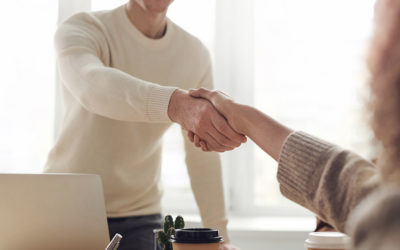 An Overview of Buying and Selling a Business