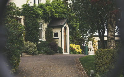 A Primer on Residential Real Estate Transactions